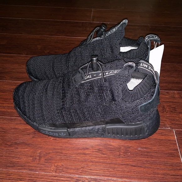 39a1cbb3c4f0c Brand new Authentic Never been worn NMD TS1. NWT. adidas